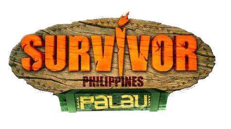 File:SP Palau NB.png