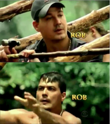 File:Rob22OpeningShots.png