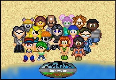 File:Survivor Fan Contestans Main Logo.png