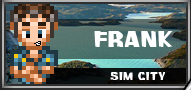 File:SFC9Frank.png
