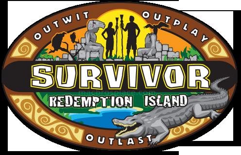 File:Survivor Redemption Island Logo.png