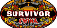Survivor: China Fanfic
