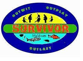 File:Survivor maldives.jpg