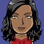 Jasmine alexander