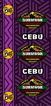 CursedIdol Cebu