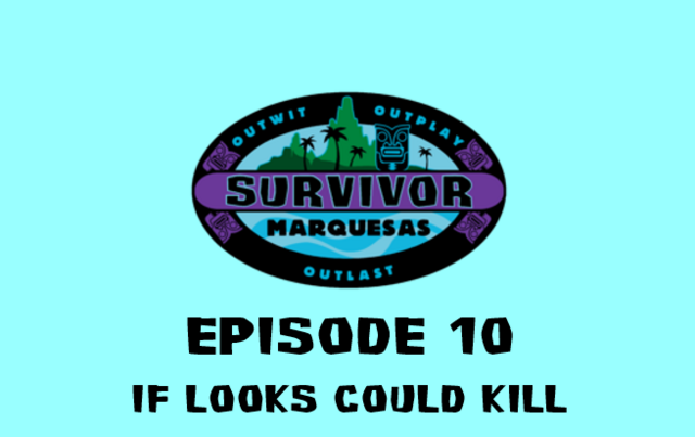 File:Marquesas Ep 10.png