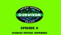 Thumbnail for version as of 17:36, May 9, 2014