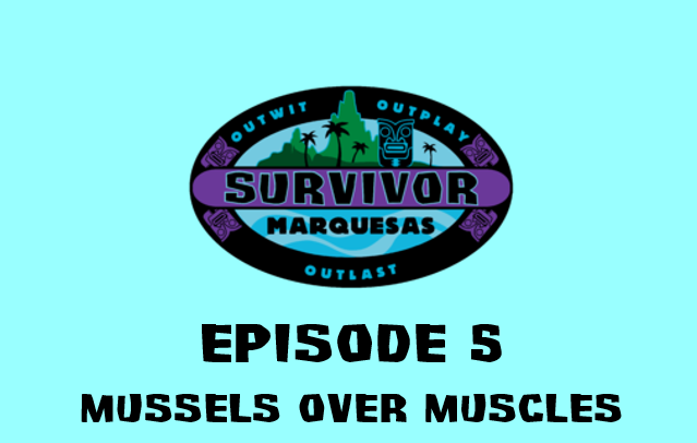 File:Marquesas Ep 5.png