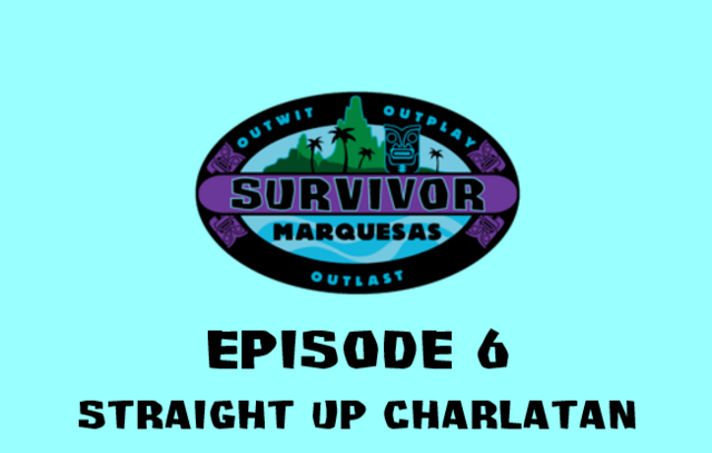 File:Marquesas Ep 6.png