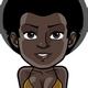 Marsha Africa