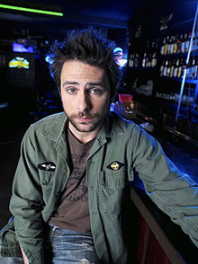 File:220px-Charlie Kelly.png