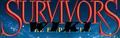 Thumbnail for version as of 19:54, September 22, 2012