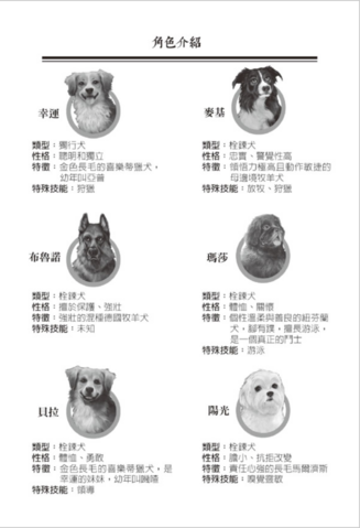 File:Character-Profile-TW-2.png