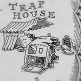 File:Illustration-Traphouse.png
