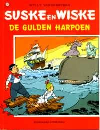 Bestand:236. De Gulden Harpoen.jpg