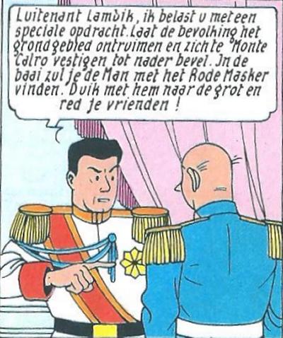 Bestand:Prins René III 1.jpg
