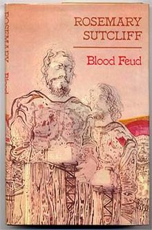 File:BloodFeud.jpg