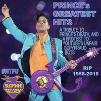 PrinceGreatest