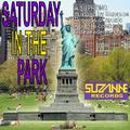 SaturdayPark.png