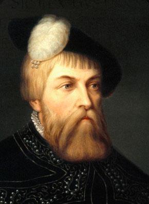 File:Gustav Vasa.jpg