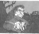 Sagan om Beowulf