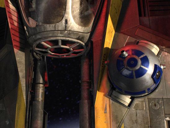 File:Droid R2-D2 Socket.jpg