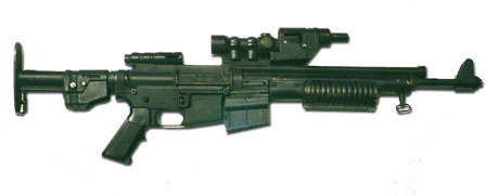 File:Item rifle a280.jpg