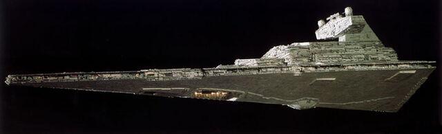 File:Ship capital I2SD.jpg