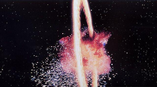 File:Death Star III explodes.jpg