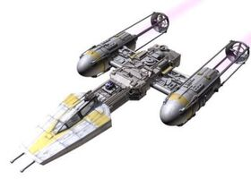 Fighter y-wing 01