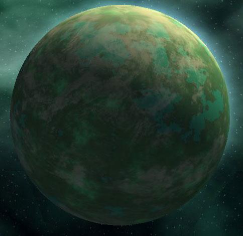 File:Moon yavin4.jpg