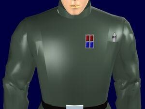 Imperial Lt