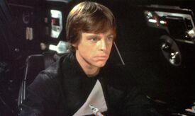Luke Cockpit 1