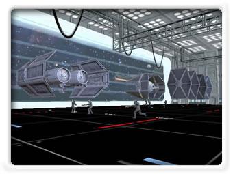 File:Imperial Fighters.jpg