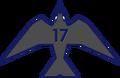 Emblem milunit cmtos-17