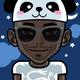 Pandamixedtribe