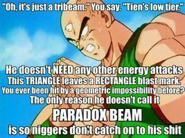 File:Just saiyan. Tien is a really awesome fighter. Edgy and c203725faff080e3b3bda7f37cea3ab1.jpg
