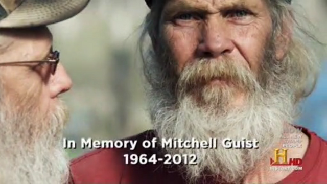 File:Mitchell guist.png