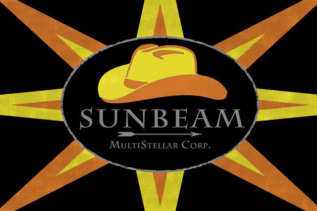 File:Sunbeam multistellar3.jpg