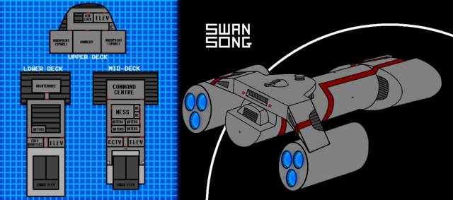 File:Swan song layout3.png
