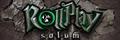 Thumbnail for version as of 06:37, May 7, 2015