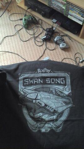 File:Shirt12.jpg