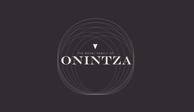 File:Onintza royal family1.jpg