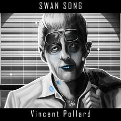 <b>Vincent Pollard</b> <a rel=