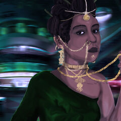 <b>Madari Boss Rajani</b> <a rel=