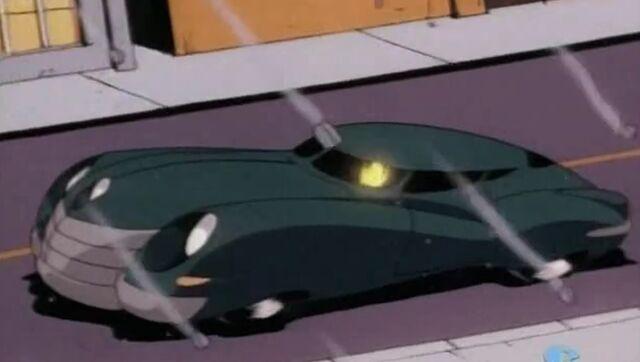 File:Callie's Sedan.jpg
