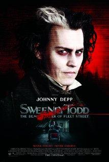 File:Sweeney Todd-The Demon Barber of Fleet Street Poster.jpg