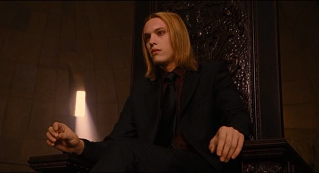 File:Bower as Caius.png