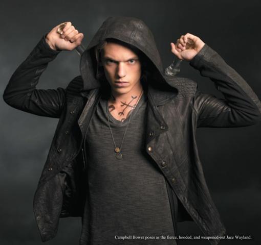 File:Bower as Jace.jpg