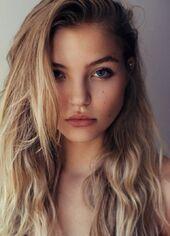 Anna Whitt